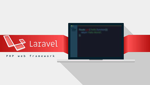 Join Laravel Training Course in Vadodara with 100% Practical